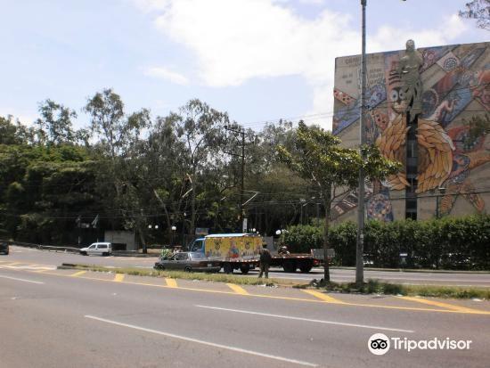 Universidad de Costa Rica4