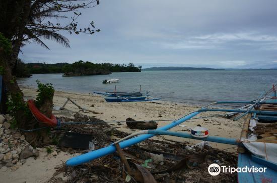 Lugutan Beach4