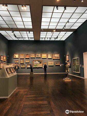Wallraf-Richartz-Museum1