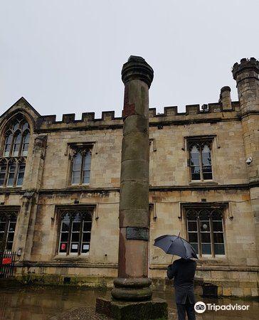 The Roman Column3