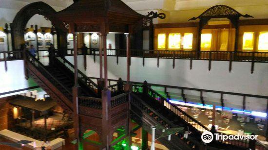 Muzium Negeri Terengganu4