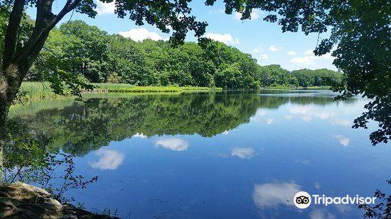 Cutler Ridge Park4