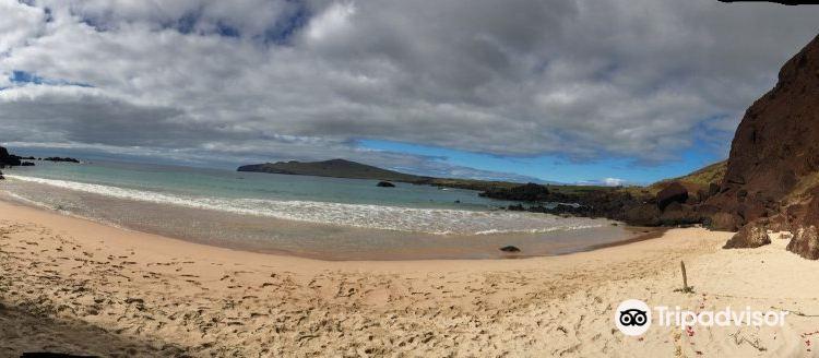 Playa Ovahe2
