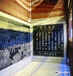 Liudujixie Escape Room (jieziguzhen)