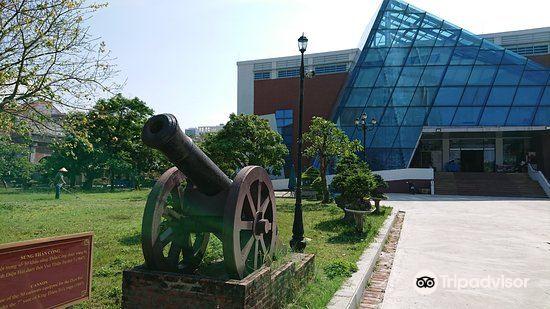 다낭박물관2