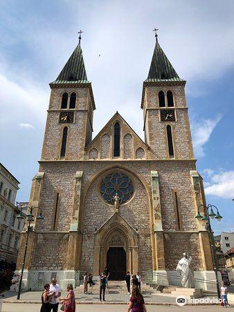 Katedrala Srca Isusova4