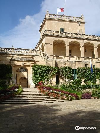 San Anton Gardens3