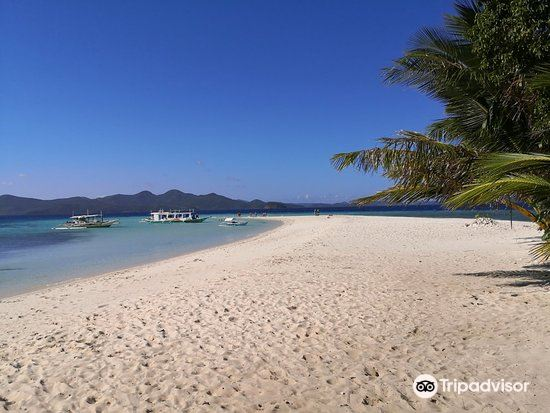 Bulog Island4