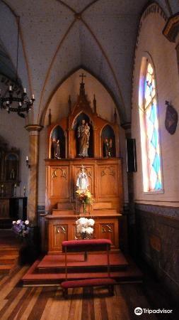 Iglesia Inmaculada Concepción2