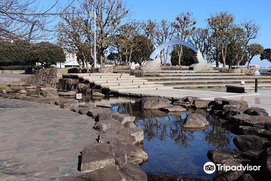 三笠公園1