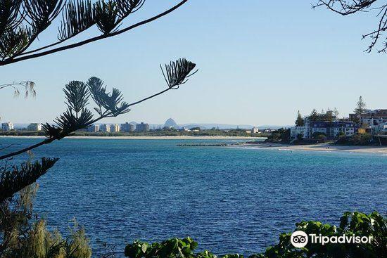 Kings Beach4
