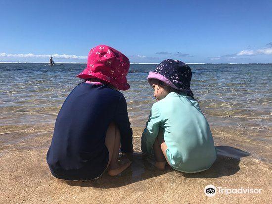 Baby Beach4
