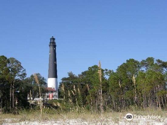 Pensacola Lighthouse3