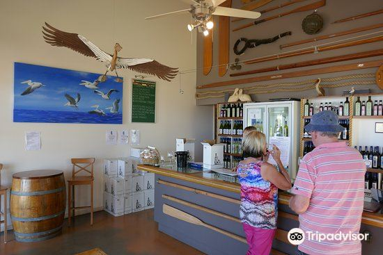 Bay of Shoals Winery3