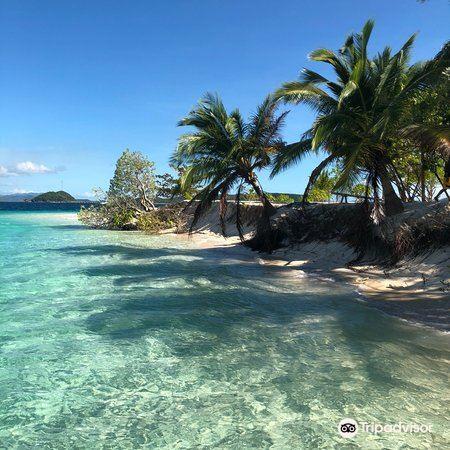 North Cay4