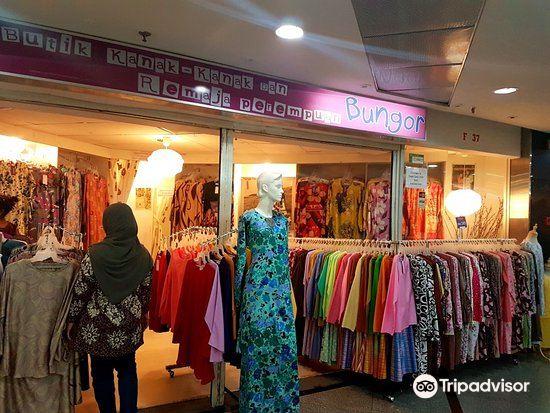 Ukay Perdana, 68000 Ampang, Selangor2
