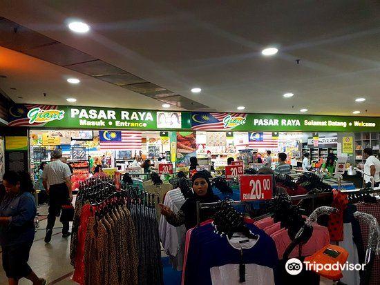 Ukay Perdana, 68000 Ampang, Selangor3