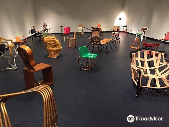 City Gallery Wellington4