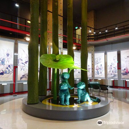 函館市北方民族資料館4