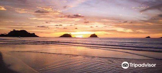 Pinagbuyutan Island3