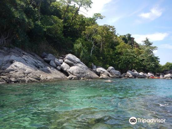 Yanui Beach3