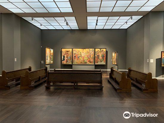 Wallraf-Richartz-Museum2