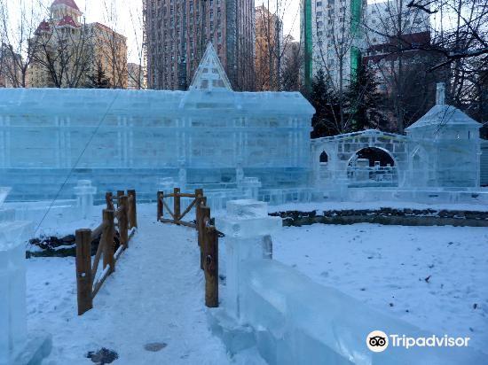 Zhaolin Street4