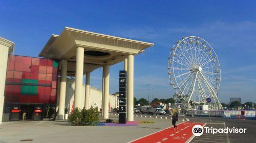 Romagna Shopping Valley