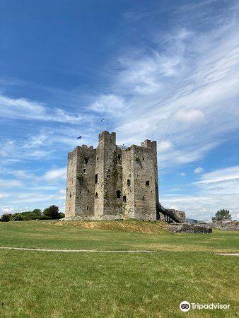 Trim Castle2