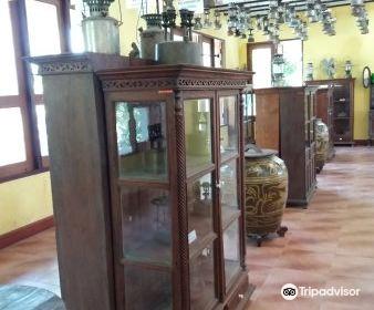 Yusuksuwan Museum