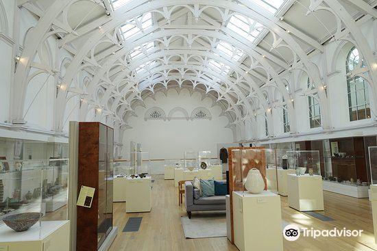 York Art Gallery3