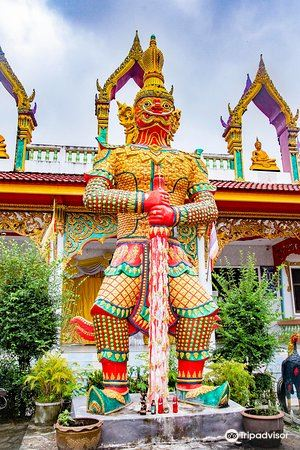 Wat Sri Sunthon3