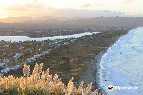 Waihi Beach4