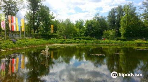 多瑙河畔圖爾恩