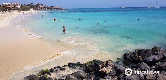 Praia de Santa Maria1