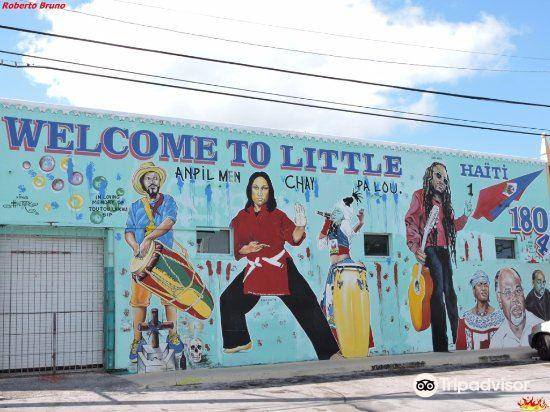Little Haiti2