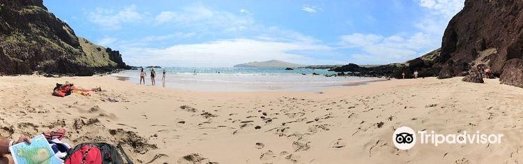 Playa Ovahe4