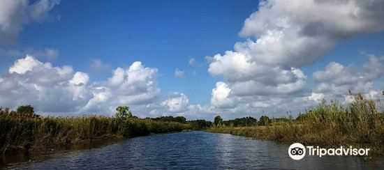 Thale Noi Waterbird Park3