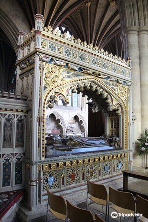 Exeter Cathedral4