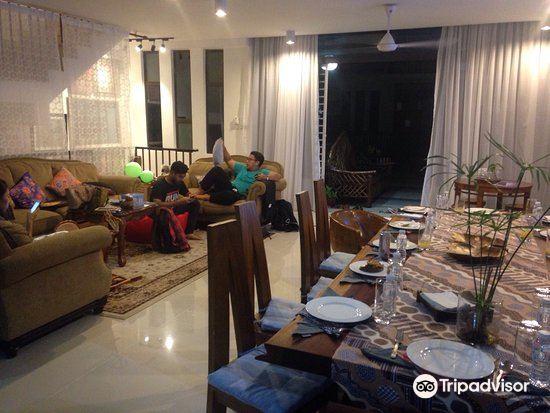 Emilia Batik House2