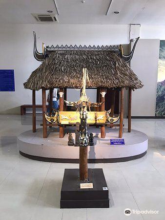 다낭박물관3