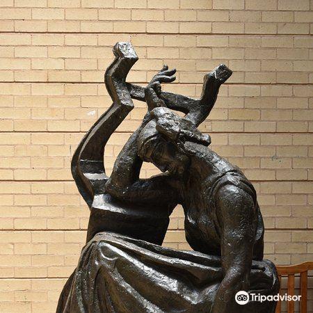Johannesburg Art Gallery1