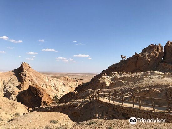 Sahara Desert2