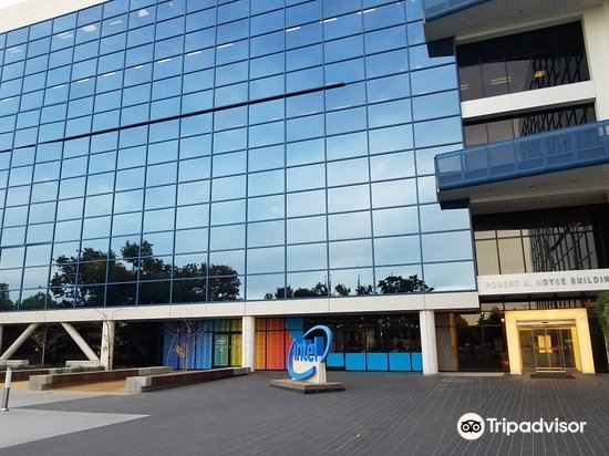 Intel Corporation2