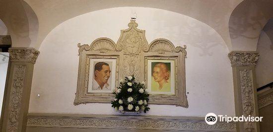 Museo Evita3
