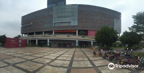 徽商博物館4