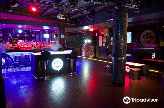 Inhabit Karaoke Lounge3