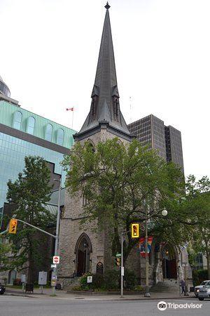 St Andrew's Church2