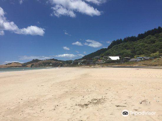 Opito Bay Beach4