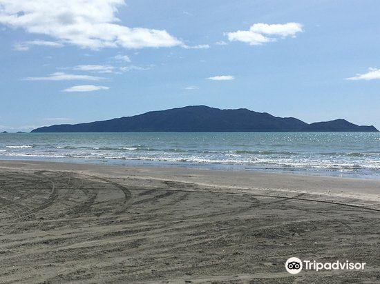 Peka Peka Beach4